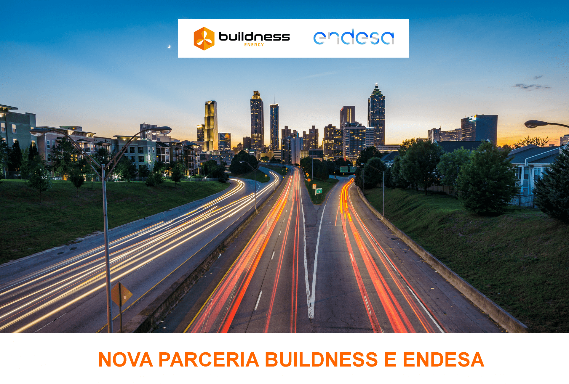 endesa-buildness-2